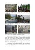 HAITI – 8 DE ABRIL DE 2008 - BLINDADOS EM PORTO PRÍNCIPE - Page 2