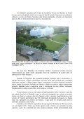 HAITI – 8 DE ABRIL DE 2008 - BLINDADOS EM PORTO PRÍNCIPE - Page 3