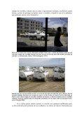 HAITI – 8 DE ABRIL DE 2008 - BLINDADOS EM PORTO PRÍNCIPE - Page 4