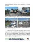 HAITI – 8 DE ABRIL DE 2008 - BLINDADOS EM PORTO PRÍNCIPE - Page 5