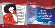 Edition Metropol Musikverlage Gmbh