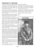 national servicemen's association of aust (qld) inc. - Nasho Front Page - Page 3