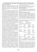 national servicemen's association of aust (qld) inc. - Nasho Front Page - Page 4