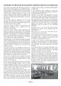 national servicemen's association of aust (qld) inc. - Nasho Front Page - Page 5