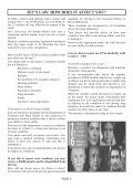 national servicemen's association of aust (qld) inc. - Nasho Front Page - Page 7
