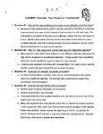 Proposed Calendar - Lake Havasu Unified School District - Page 3