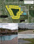 Flyer - Land for Sale in Florida | Cushman & Wakefield - Page 3