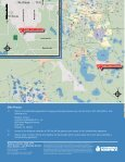 Flyer - Land for Sale in Florida | Cushman & Wakefield - Page 4