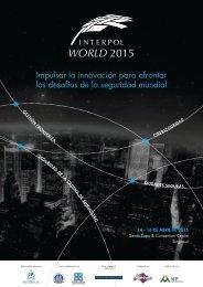Interpol Brochure Spanish-MR