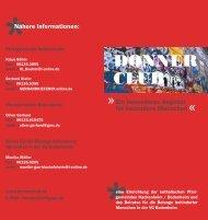 Donnerclub-Flyer (pdf, 2,8 MB)