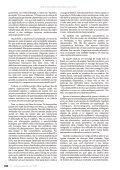 Qual é a diferença entre uma espécie de vírus e um vírus? A mesma ... - Page 2