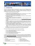 ITS Master Plan - Development Services - City of Oxnard - Page 4