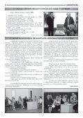 Suntažu pagasta laikraksts Suntažnieks, septembris - Ogres novads - Page 2