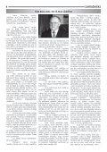 Suntažu pagasta laikraksts Suntažnieks, septembris - Ogres novads - Page 4
