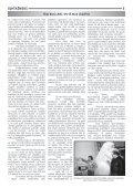 Suntažu pagasta laikraksts Suntažnieks, septembris - Ogres novads - Page 5