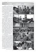 Suntažu pagasta laikraksts Suntažnieks, septembris - Ogres novads - Page 7
