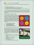 School Health Programme: - UNESCO Islamabad - Page 4