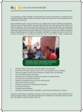 School Health Programme: - UNESCO Islamabad - Page 5