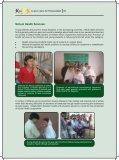 School Health Programme: - UNESCO Islamabad - Page 6