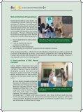 School Health Programme: - UNESCO Islamabad - Page 7