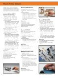 Universal Coating and Material Property Measurement ... - Labsys - Page 6