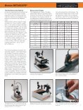 Universal Coating and Material Property Measurement ... - Labsys - Page 7