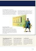 Aumentare le prestazioni ridurre i consumi - Stulz GmbH - Page 7