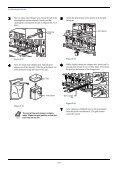 FS-C8026N Cleaning Manual - KYOCERA Document Solutions - Page 2