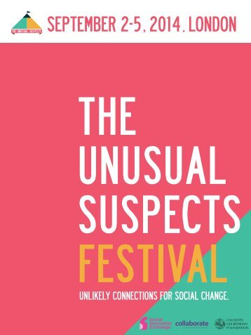 02-09-14-The unusual suspects festival programme