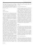 Palliative care for children and adolescents in Switzerland: a needs ... - Page 2