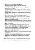 Fragen und Antworten zur Fusion - Volksbank Krefeld eG - Page 2