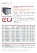 Chaudières acier - EMAT - Page 2
