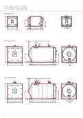 Chaudières acier - EMAT - Page 4