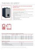 Chaudières acier - EMAT - Page 6