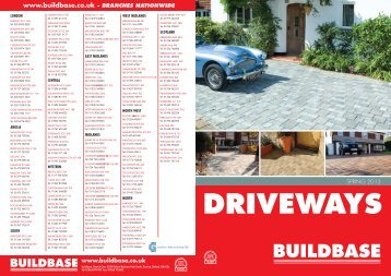 469.6 Brett visual_2 - Buildbase Builders Merchants