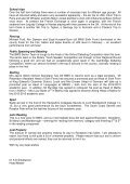 Head Master's Monthly Letter – February 2012 Dear Parents We ... - Page 2