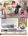 kortingen tot 70% - Woonboulevard Poortvliet - Page 4