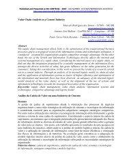 Artigo3 - Cadeia de Valor - CONTECSI - 2007.pdf - Sistema ...