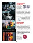 Table of Contents - Diversified Plastics - Page 4