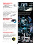 Table of Contents - Diversified Plastics - Page 5