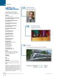 Jornal do Instituto - Instituto de Engenharia - Page 2