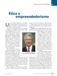 Jornal do Instituto - Instituto de Engenharia - Page 3