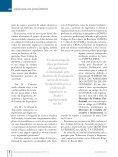 Jornal do Instituto - Instituto de Engenharia - Page 4