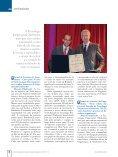 Jornal do Instituto - Instituto de Engenharia - Page 6