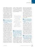 Jornal do Instituto - Instituto de Engenharia - Page 7