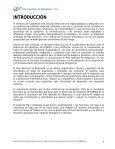 C oordinadora N acionalparala R educci ó nde R iesgosde D esastre - Page 3