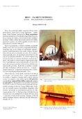 pdf (17,0 MB) - Åumarski list - Page 5
