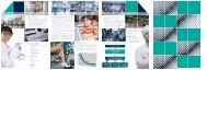 Materiál k Interpon AM CZ ke stažení ve formátu PDF - Intro / Akzo ...