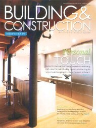 Building and Construction Fall Issue - CMS Profile 10-22-09.pdf