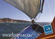 """""""Les Côtes Est et Sud"""" Aventure & Plage - Dodo travel tour"""
